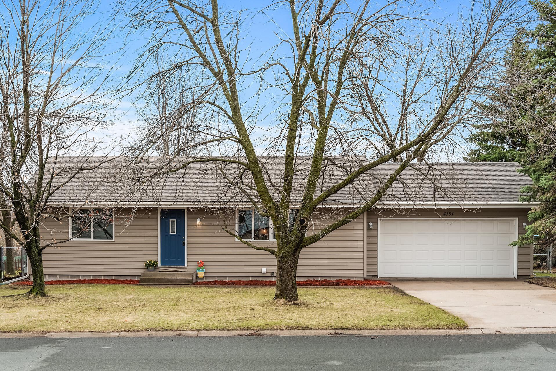 4151 W 134th Street Property Photo