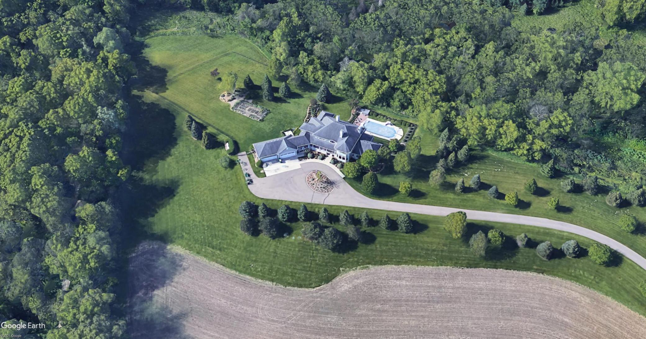 746 60th Avenue SW Property Photo - Rochester, MN real estate listing