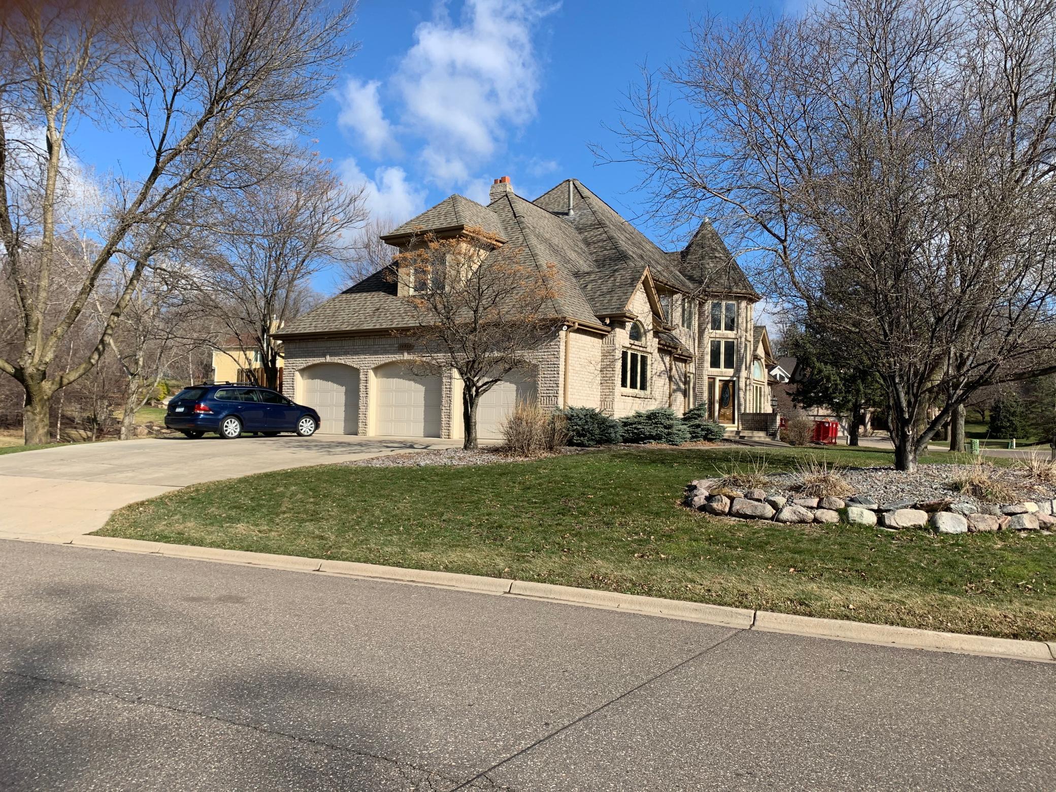 14932 Summer Oaks Drive Property Photo