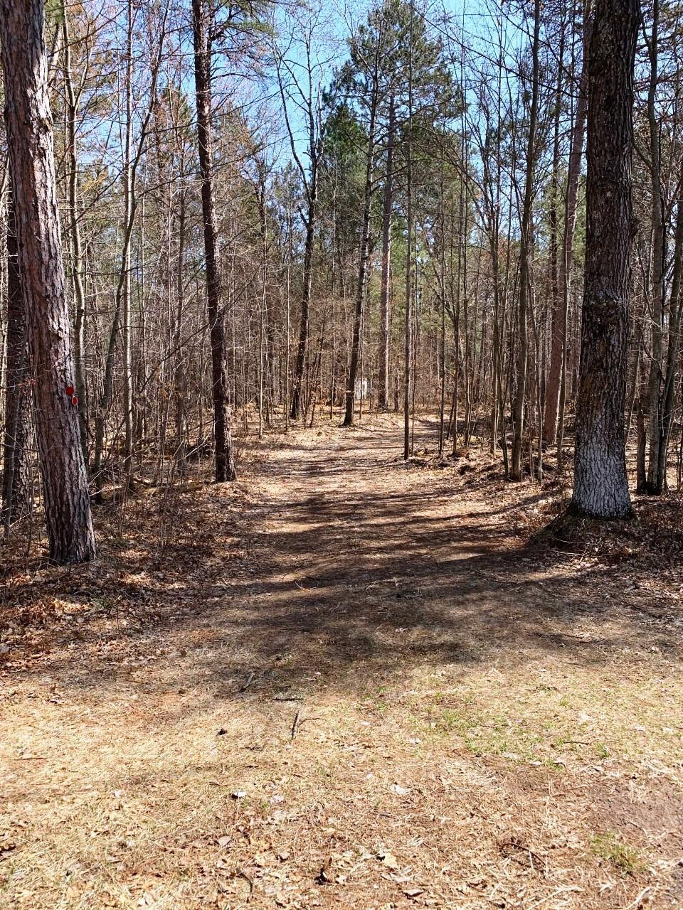 Lot 4 County Rd H Property Photo