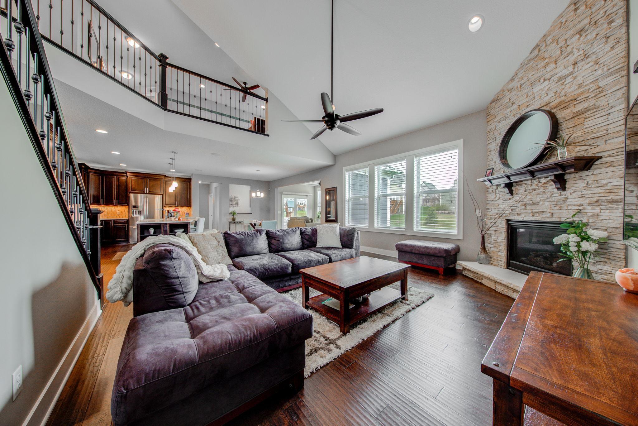 11247 Whitewater Drive Property Photo