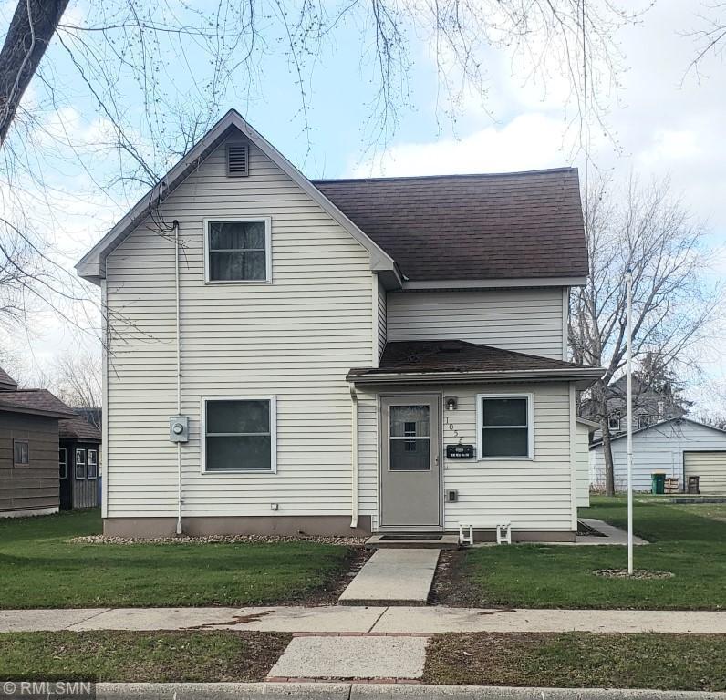 105 2nd Street Se Property Photo