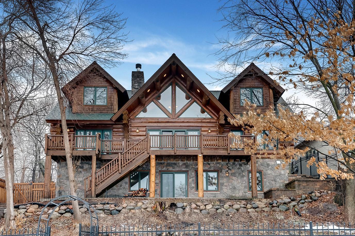 6633 Eagle Lake Drive Property Photo