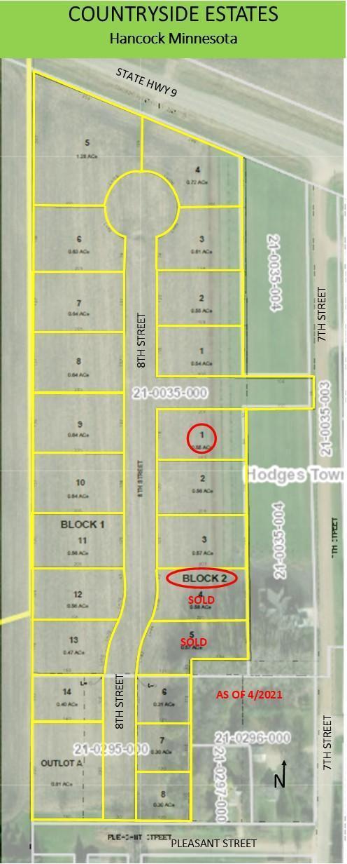 706 8th Street Property Photo