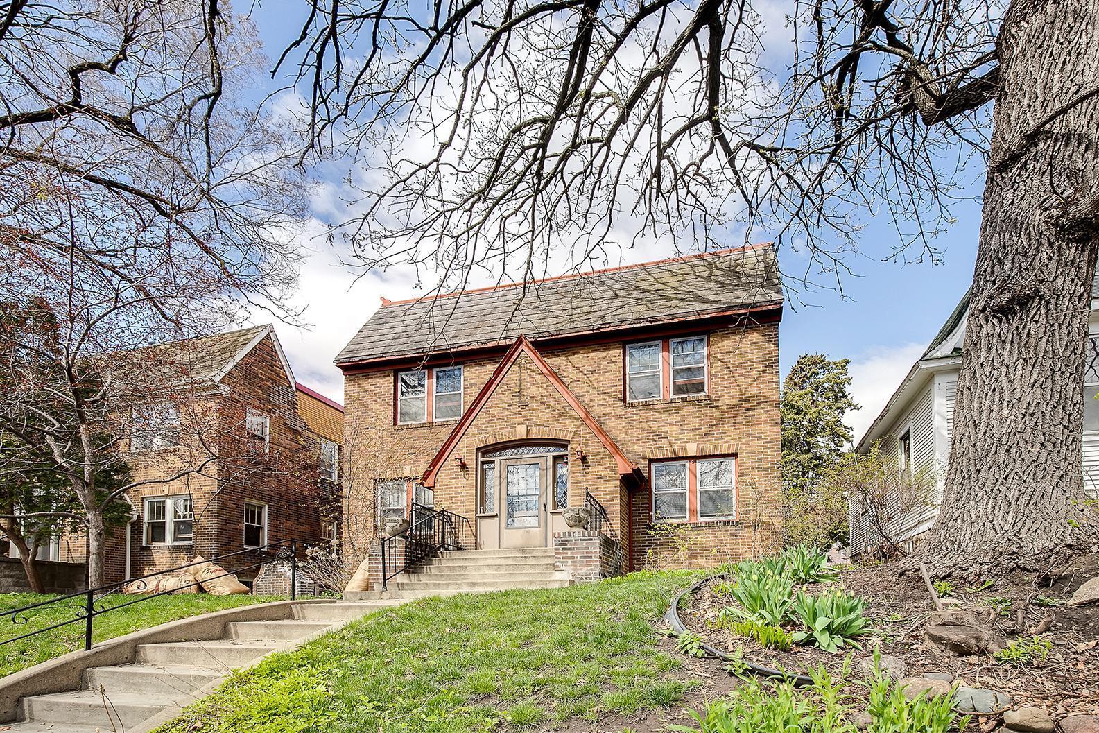 1503 Saint Clair Avenue Property Photo