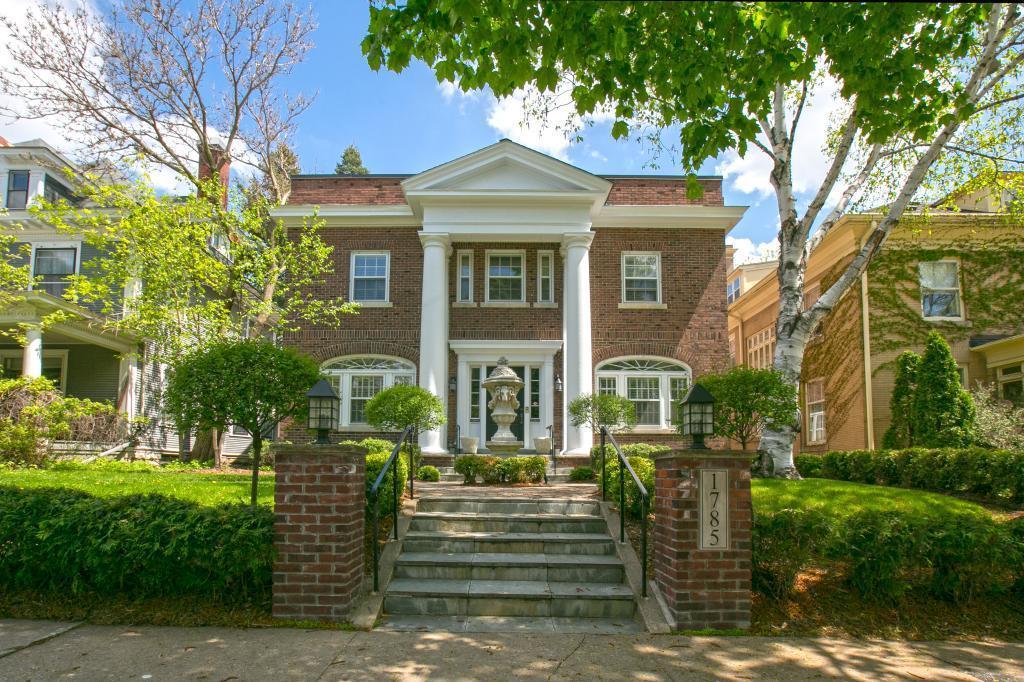 1785 Dupont Avenue S Property Photo