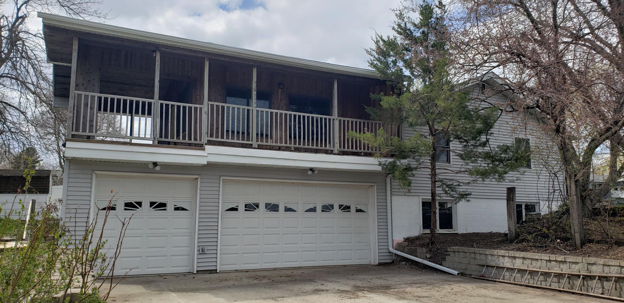 326 Glenn Road Property Photo