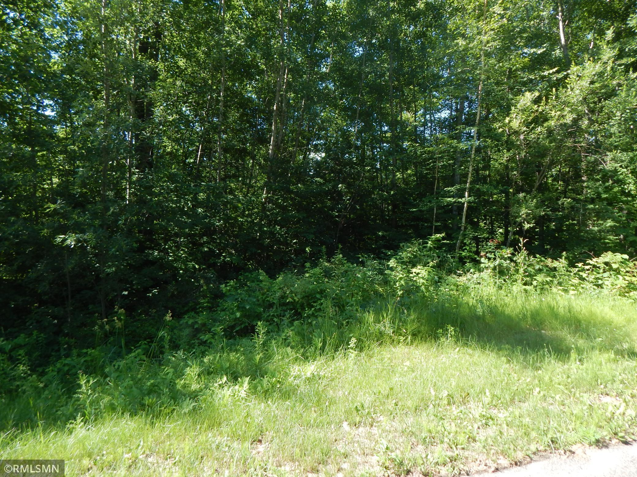 Xxx Fondie Lane Sw Property Photo 1