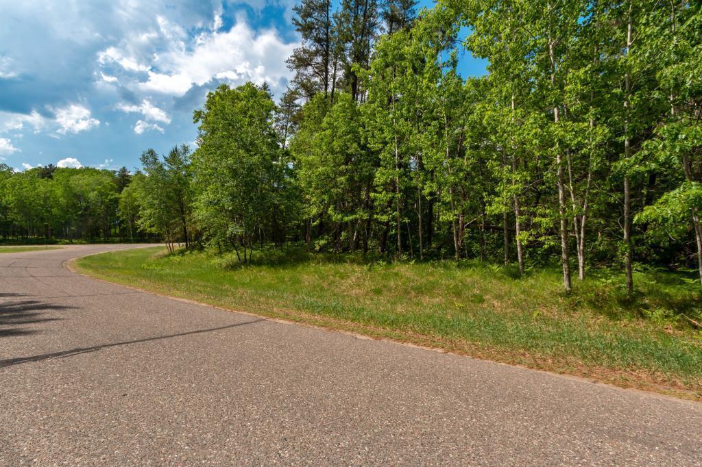 Lot 1 Clark Lake Lane Property Photo 1