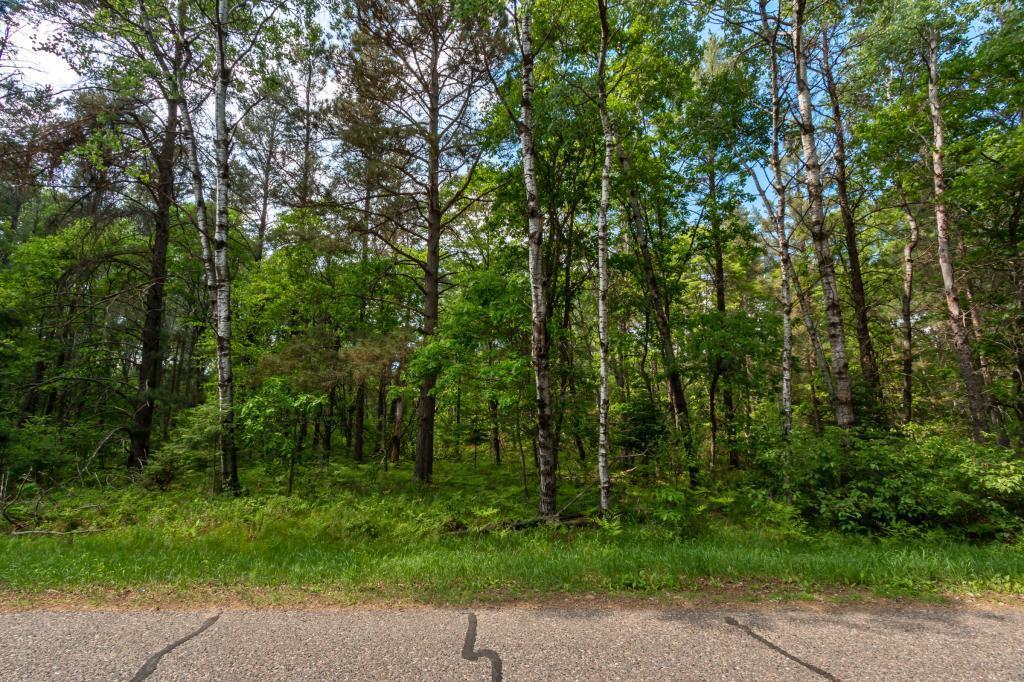 Lot 3 Clark Lake Lane Property Photo 1