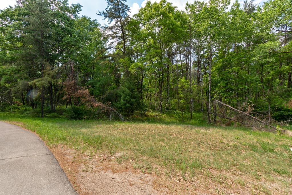Lot 4 Clark Lake Lane Property Photo 1