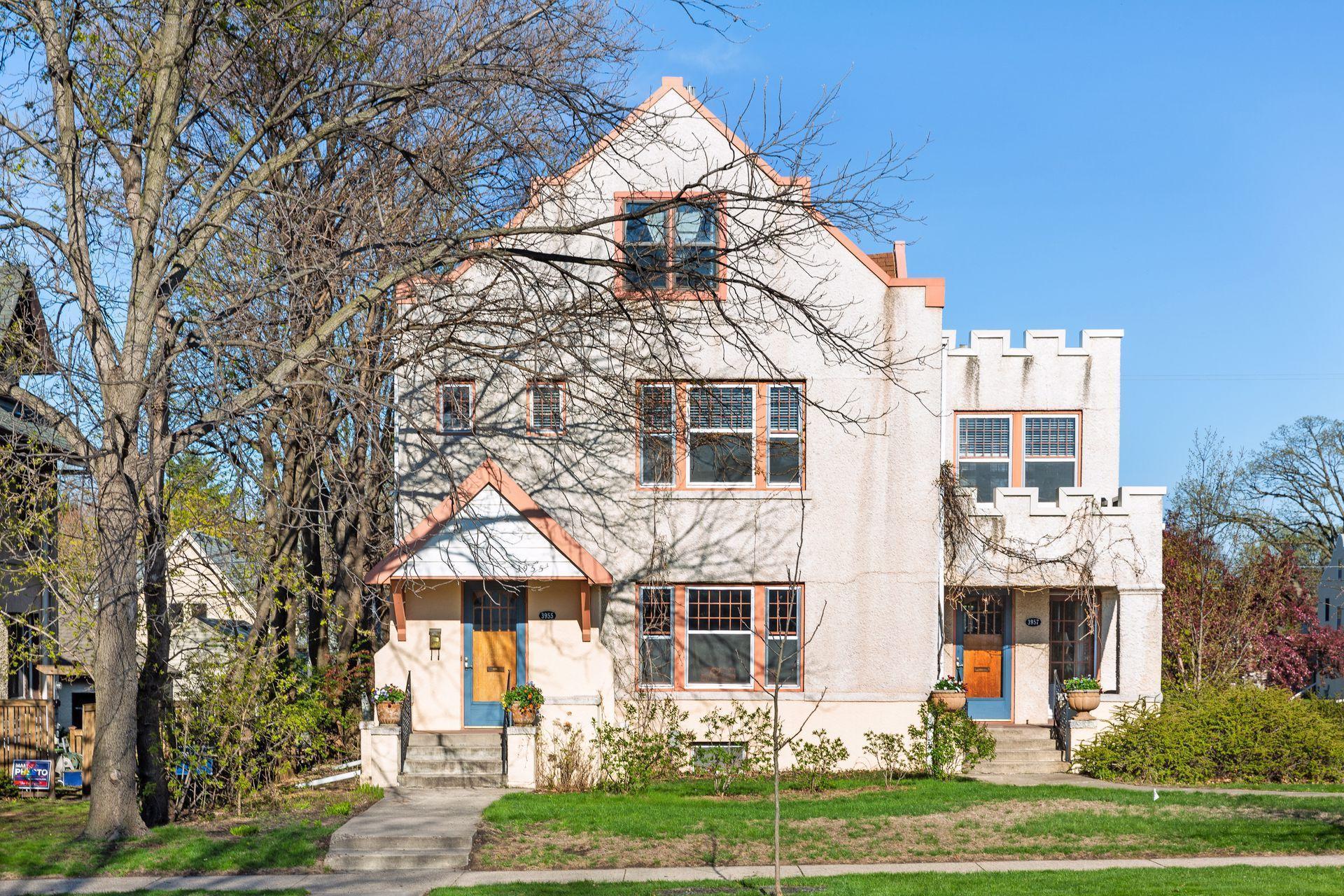 3955 Lyndale Avenue S Property Photo