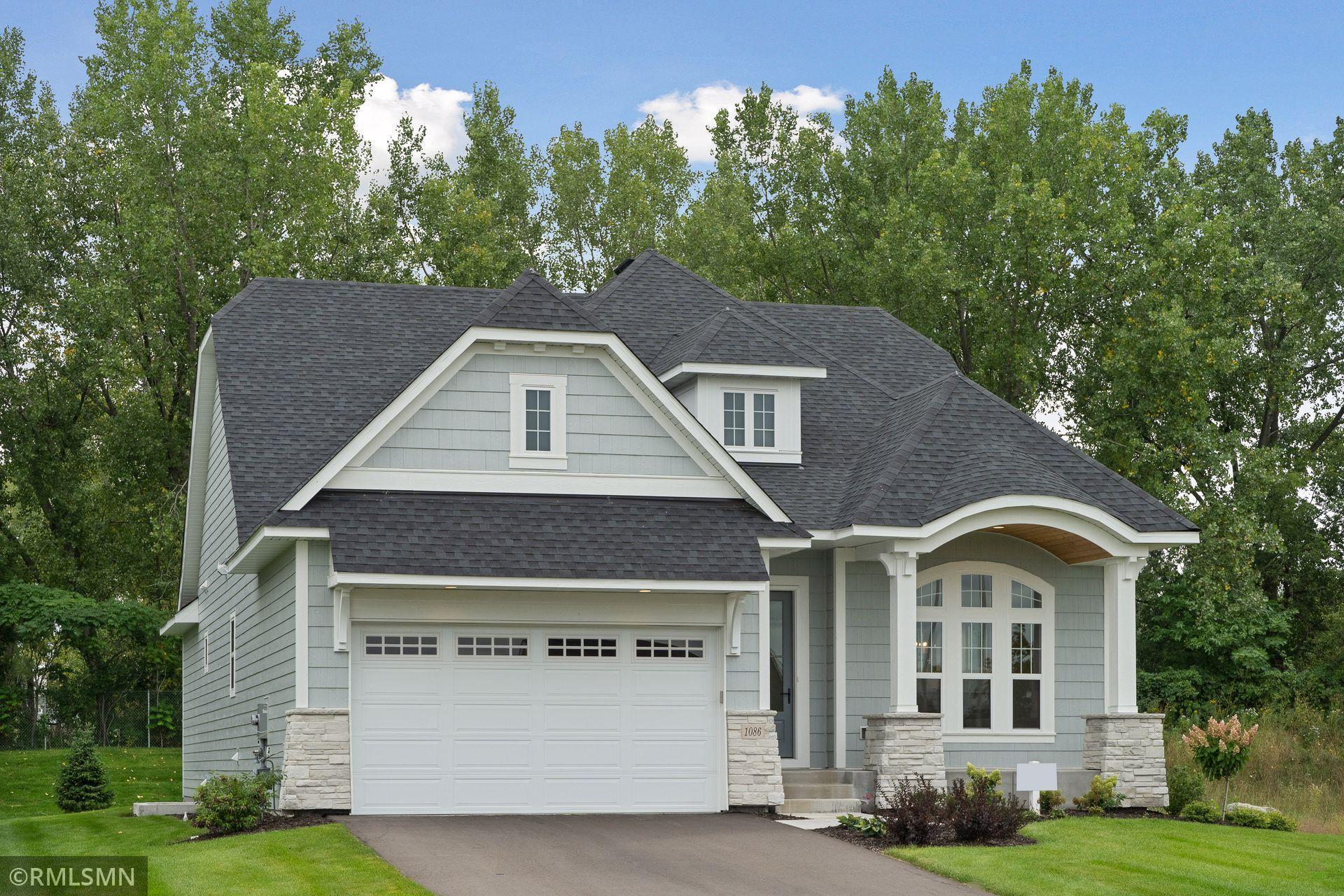 4209 Gable Lane Property Photo