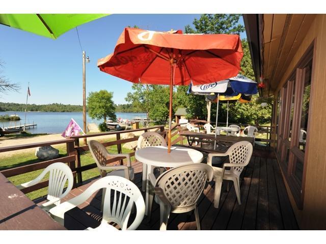 5266 Mud Creek Rd Property Photo