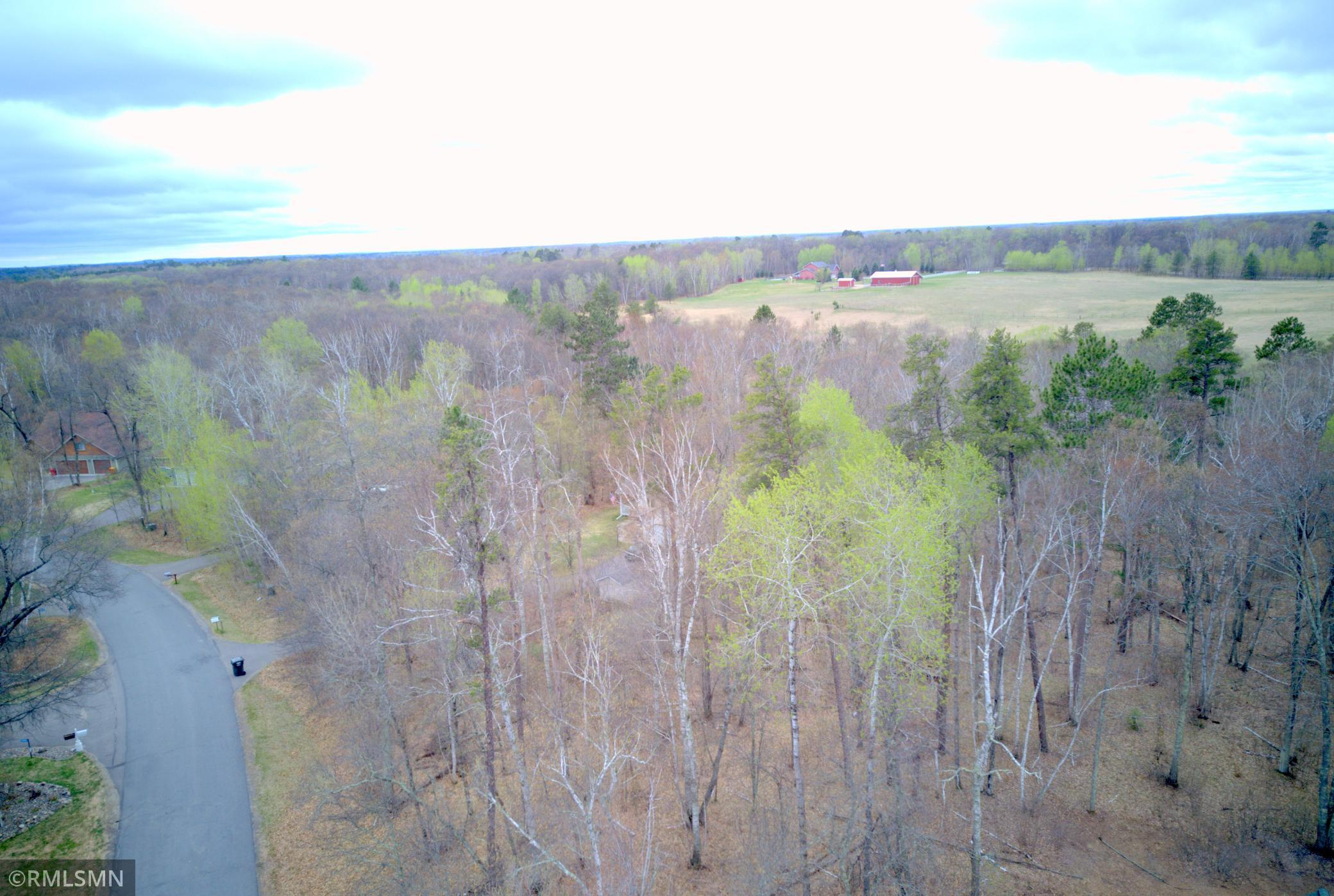 Lot 7 Mohican Circle Property Photo