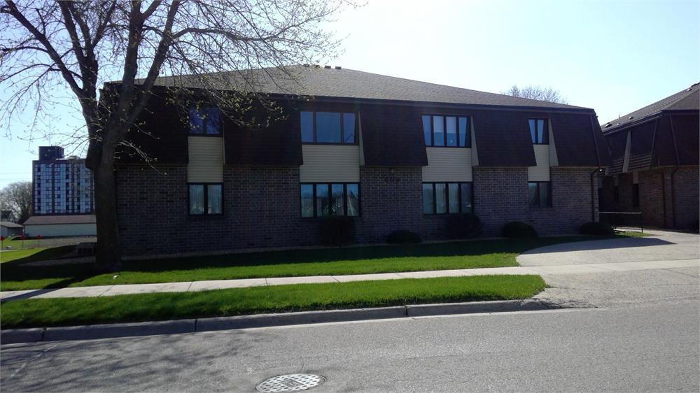 809 Maplehill Drive #5a Property Photo 1