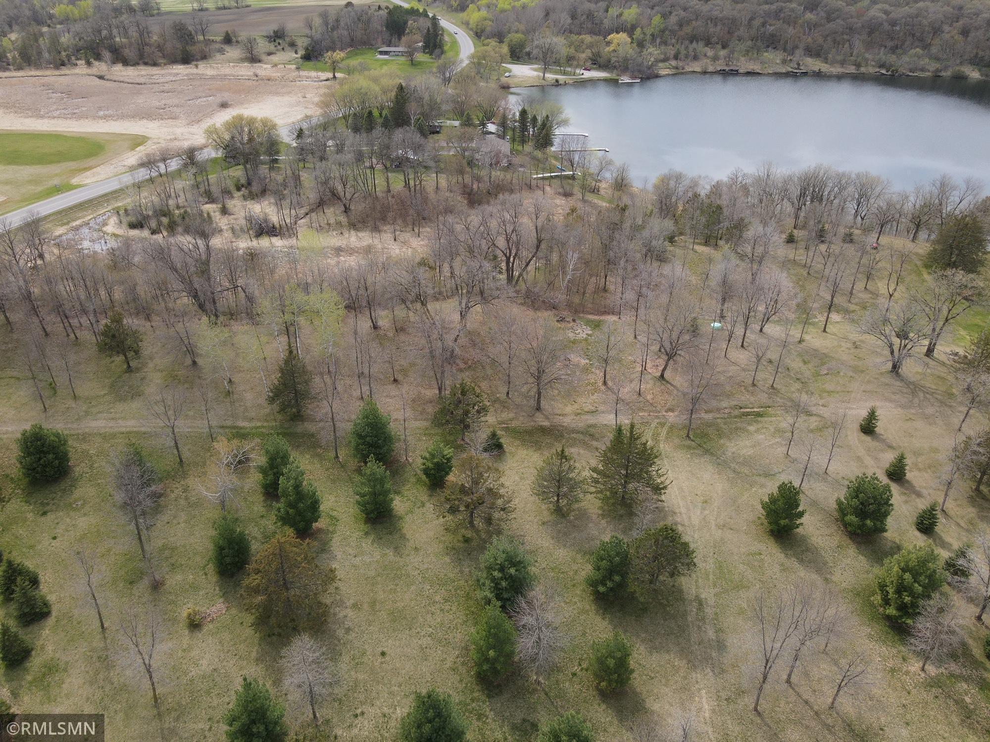 43092 Birch Lake Road Property Photo