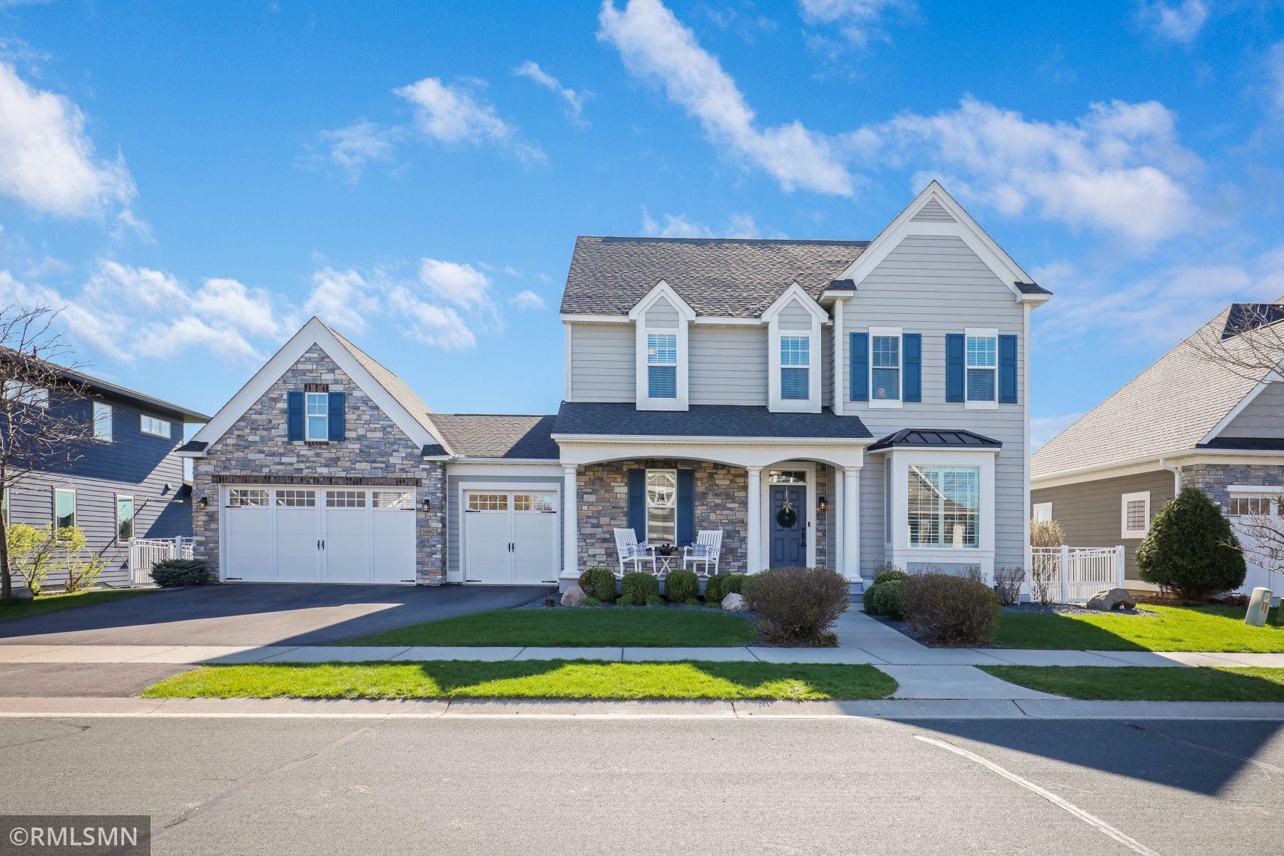16662 Dynamic Drive Property Photo