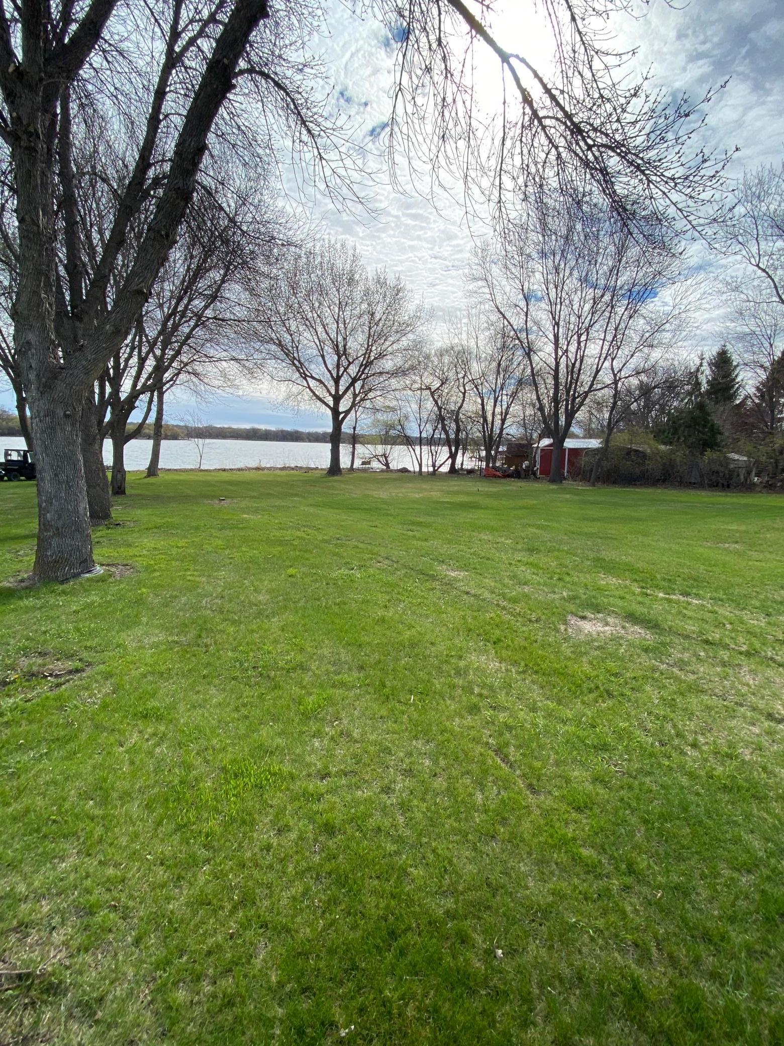 48474 Henze Road Property Photo