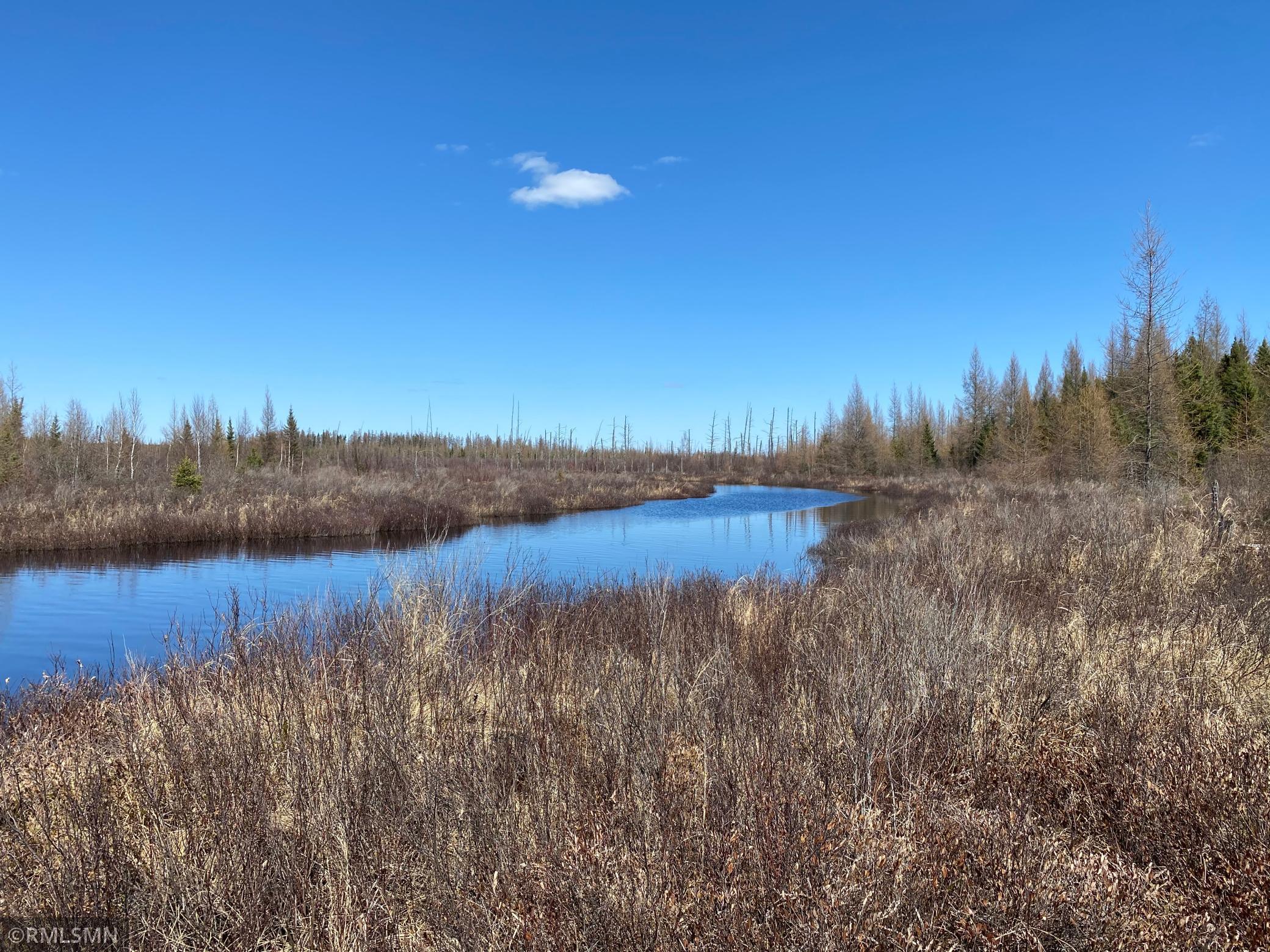 Xxx Permit Trail Property Photo