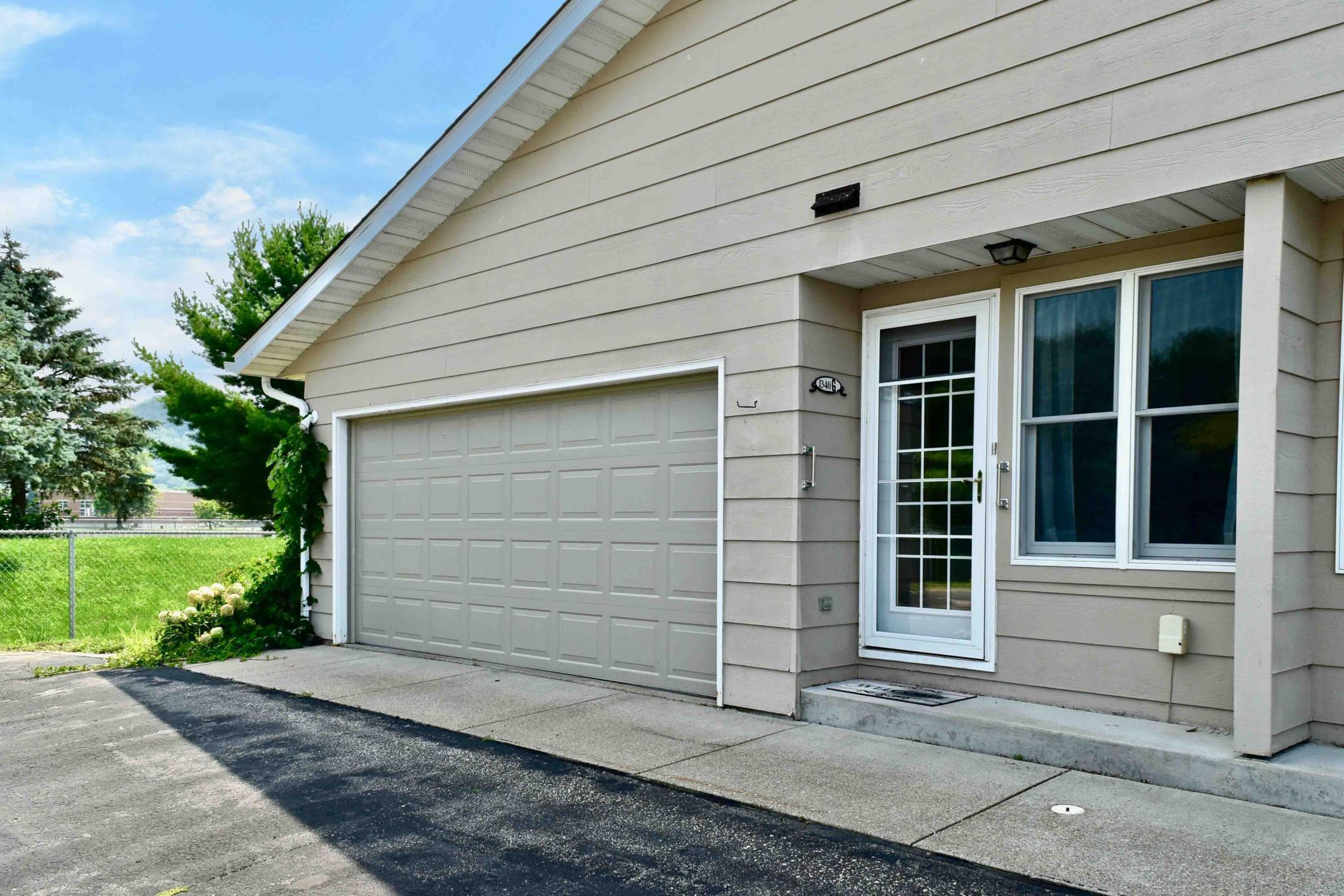 1340 Mcnally Drive #g Property Photo 1