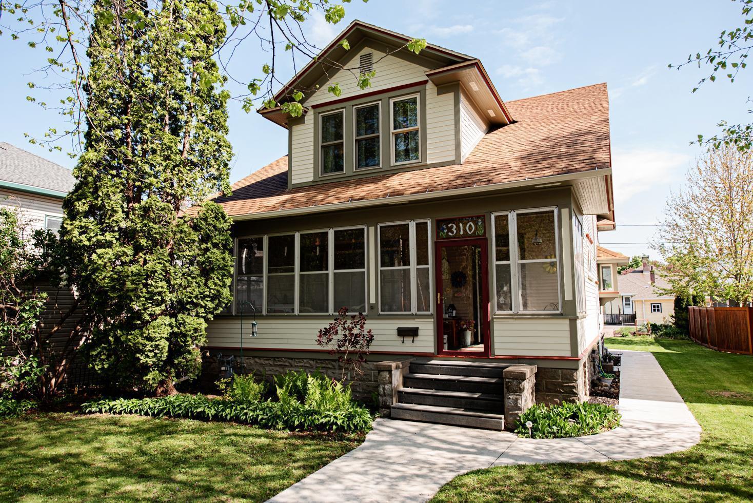 310 E 5th Street Property Photo