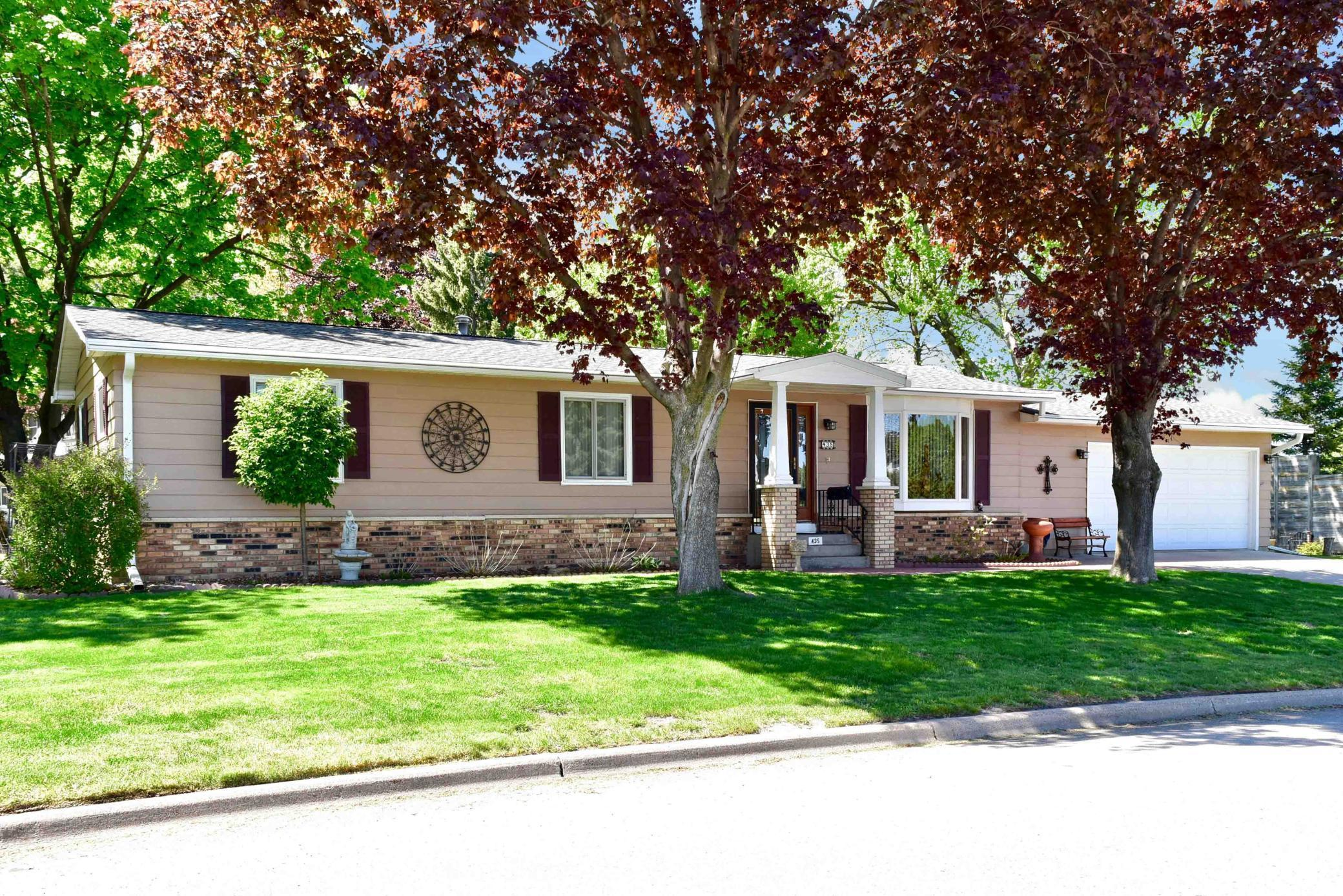435 Ronald Avenue Property Photo