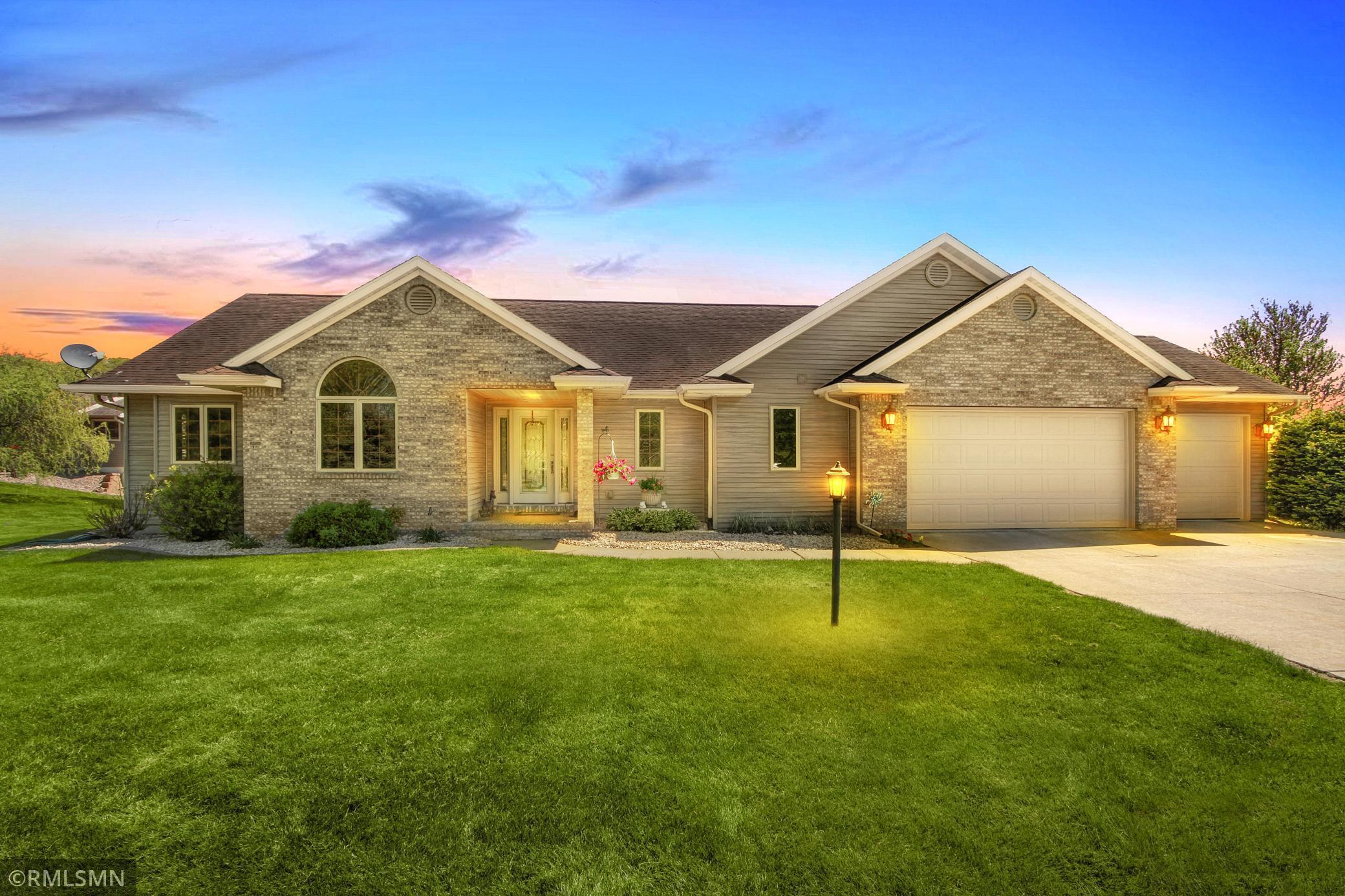 N5624 County Road M Property Photo 1