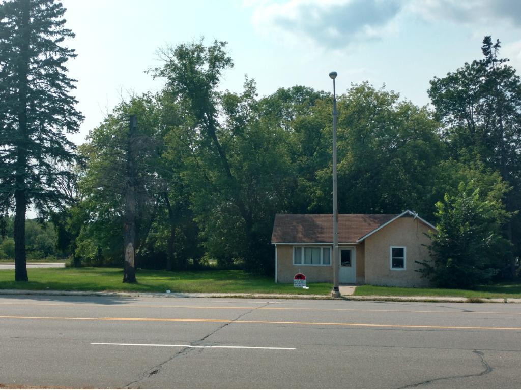 1216 S 6th Street Property Photo 1