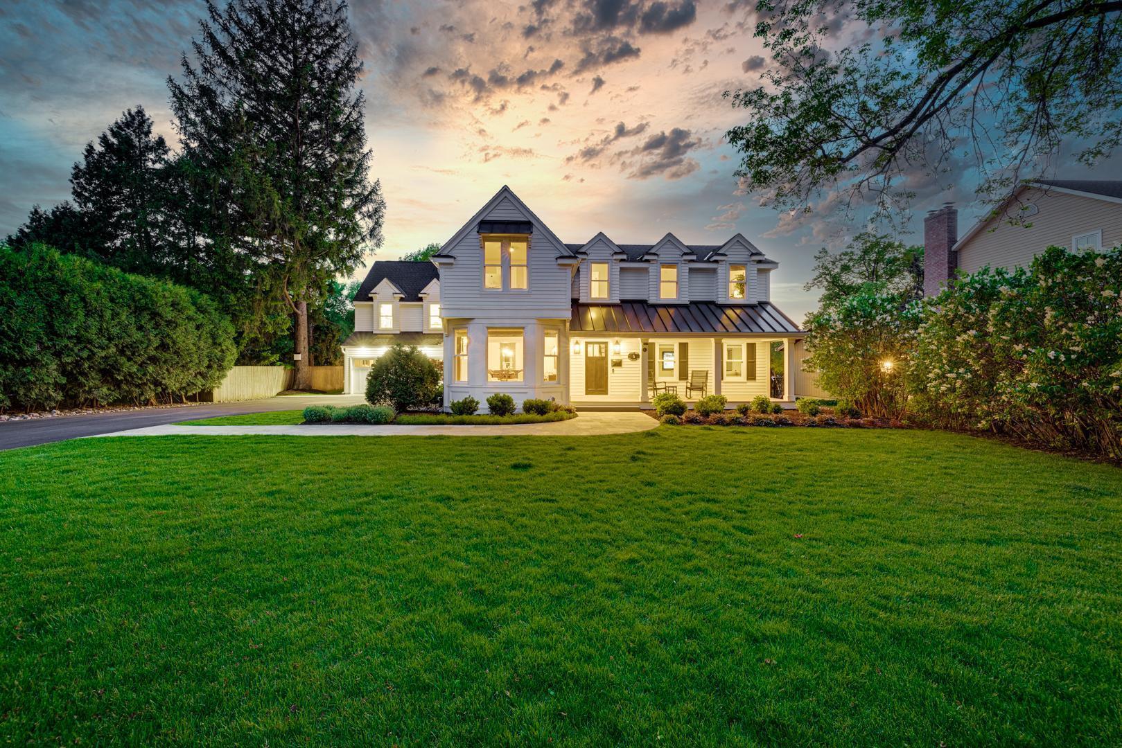 5 Cooper Avenue Property Photo 1