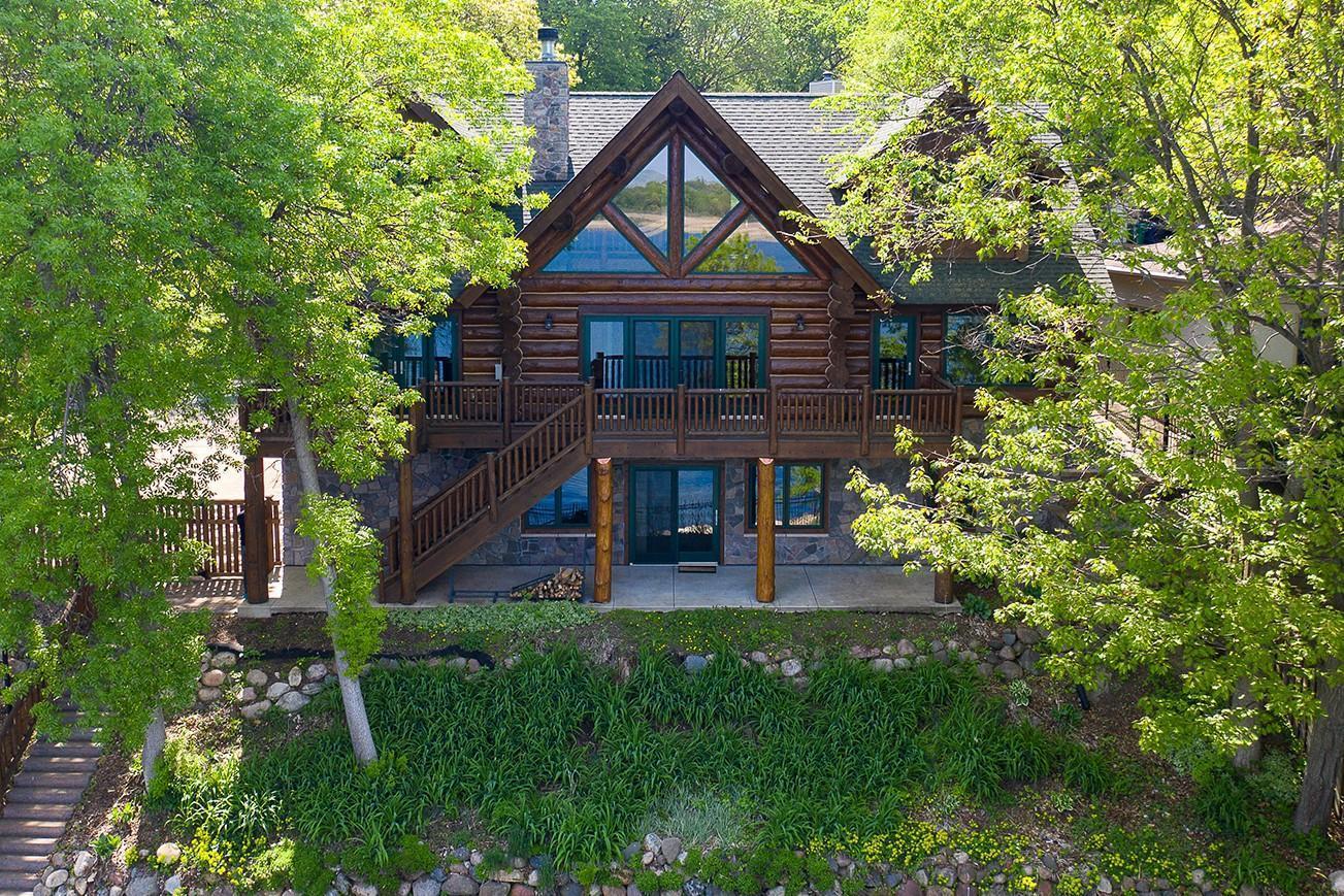 6633 Eagle Lake Drive Property Photo 1