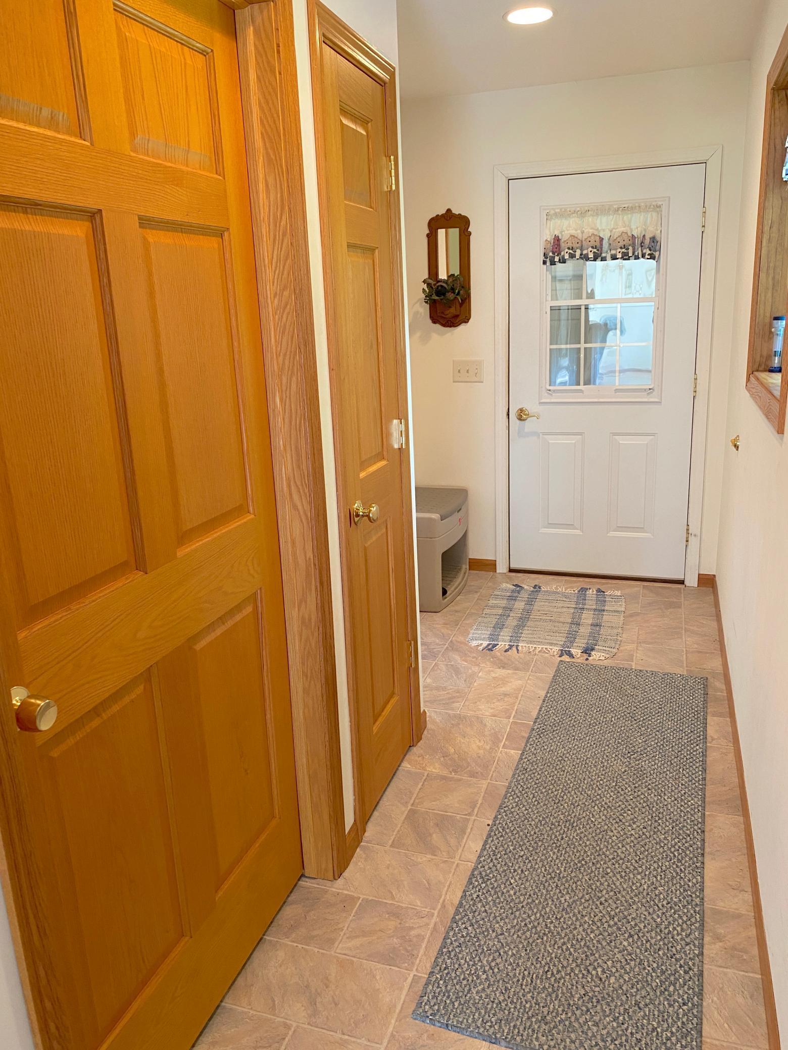 76880 150th Street Property Photo 1