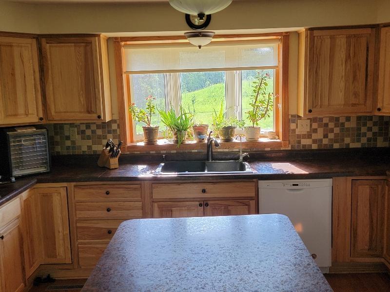 28433 Lehrbach Road Property Photo 1