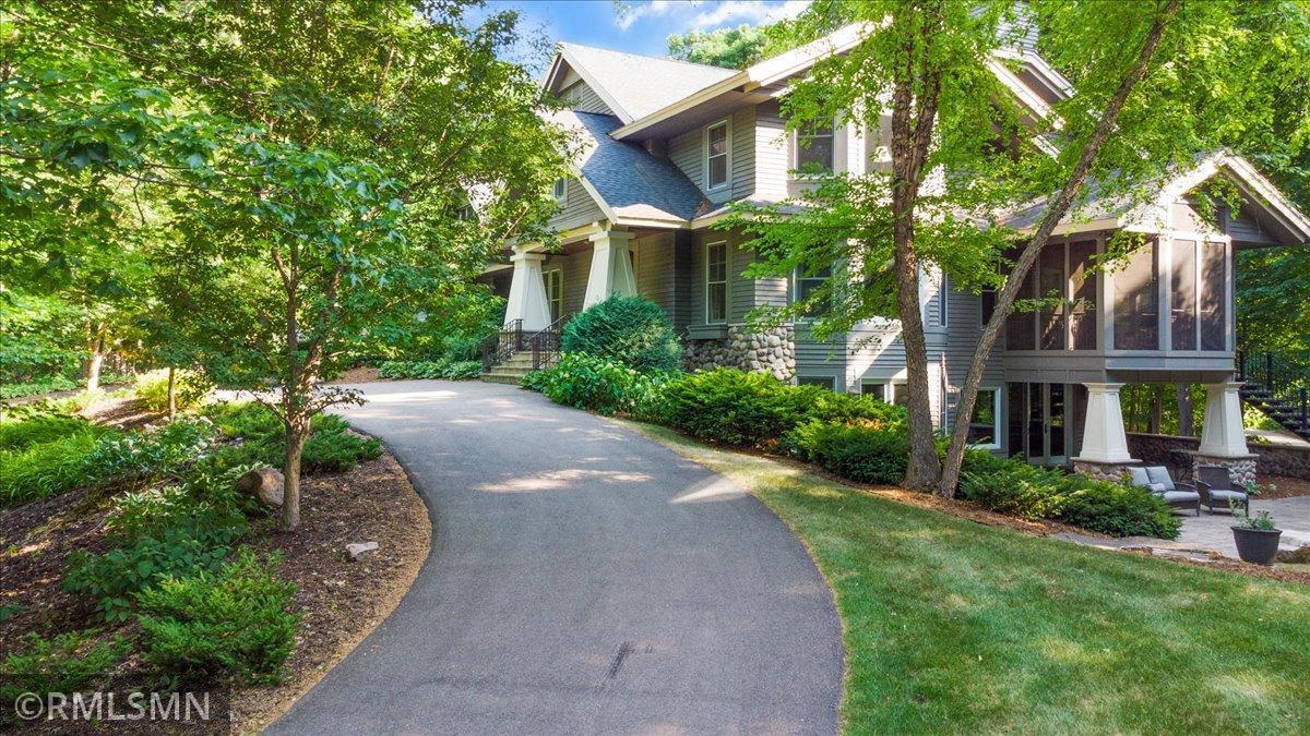 4060 Sibley Avenue Property Photo 1
