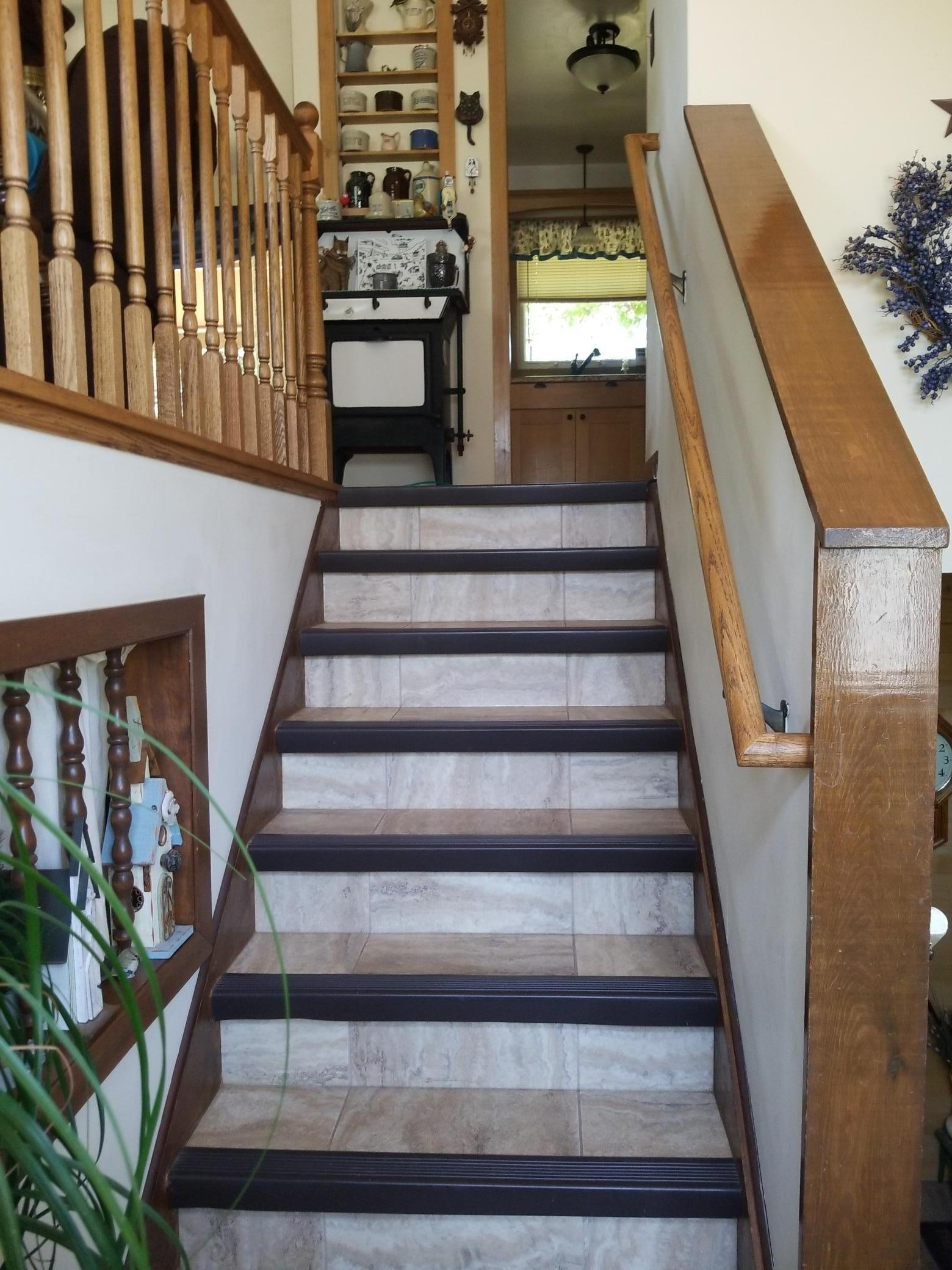 130 Knollwood Drive Property Photo 1