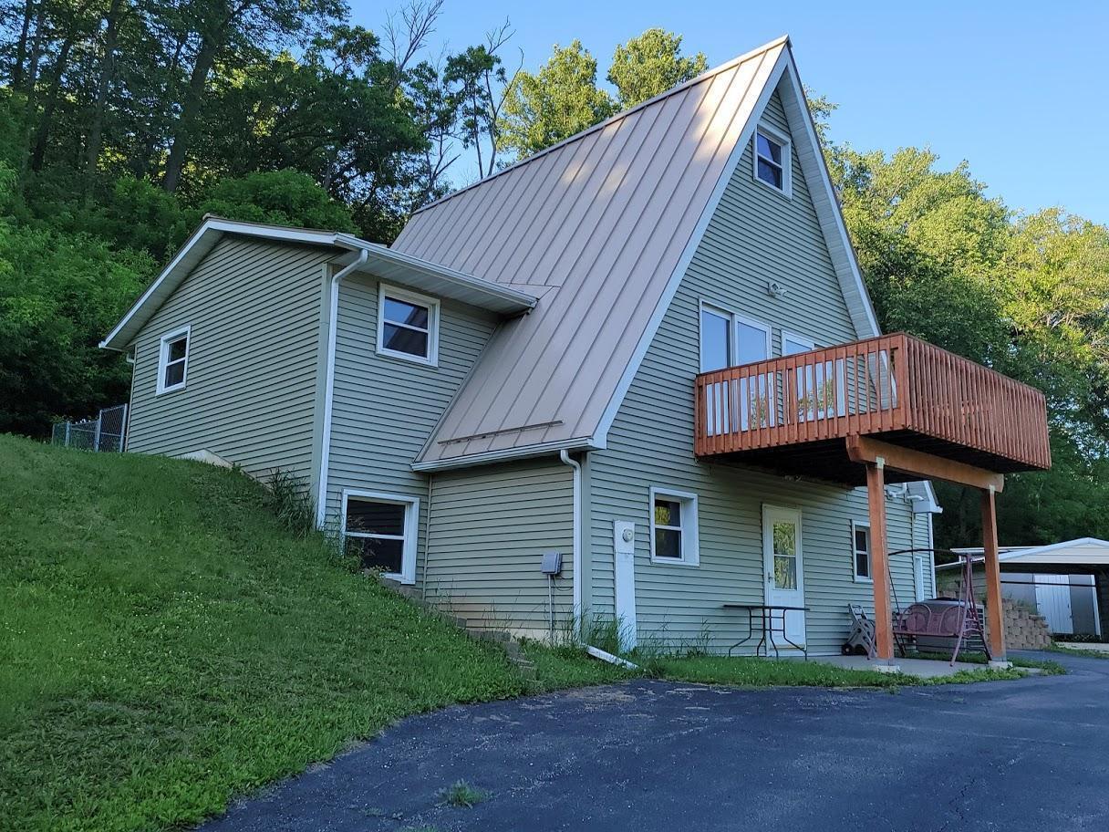 124 Sunnyside Lane Property Photo 1