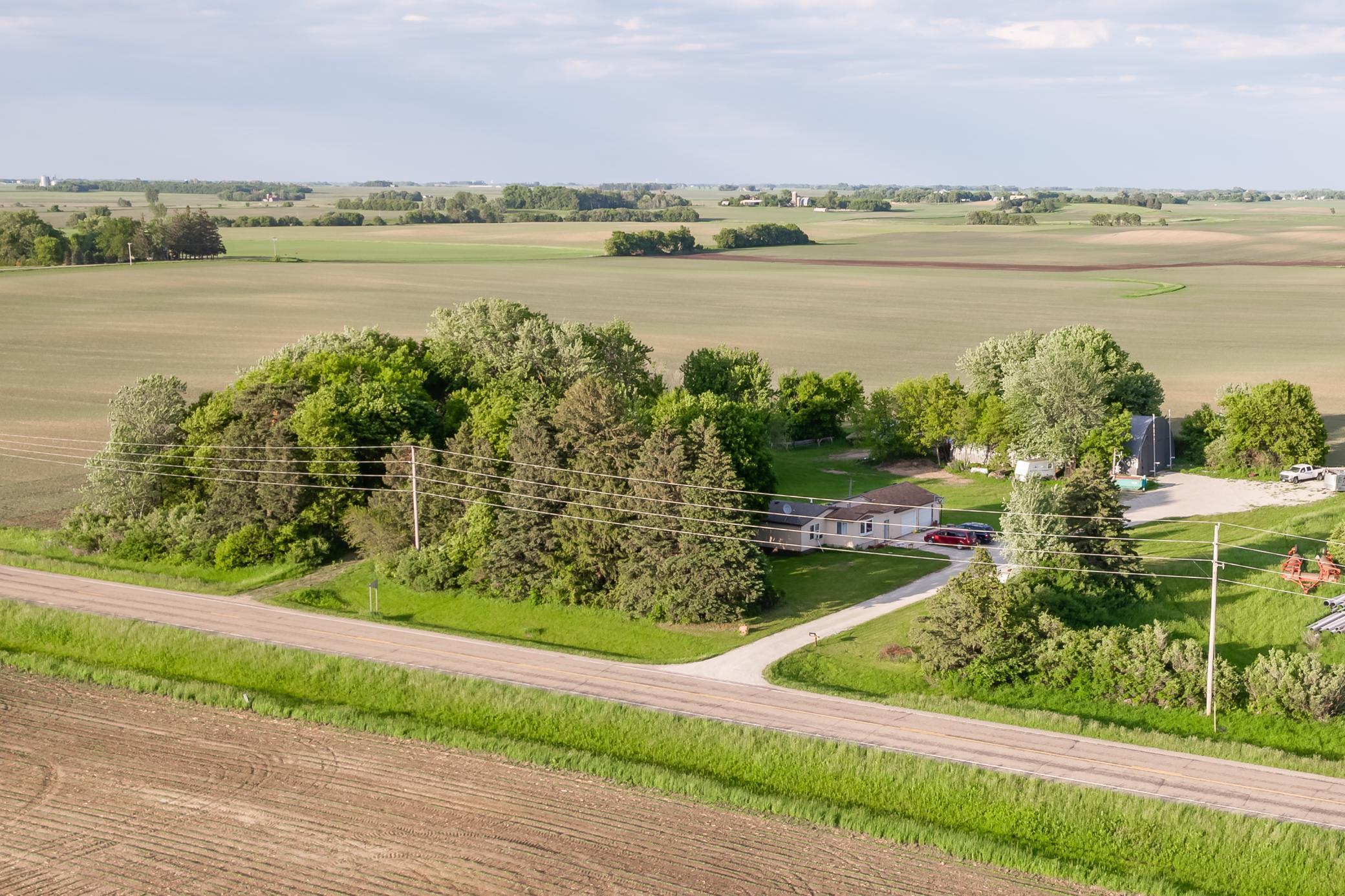 6225 Kenyon Road Property Photo 1