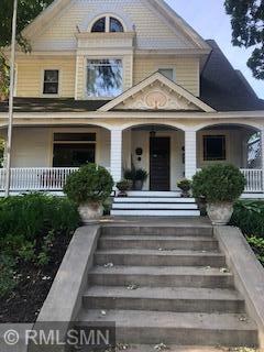 106 4th Avenue Ne Property Photo 1