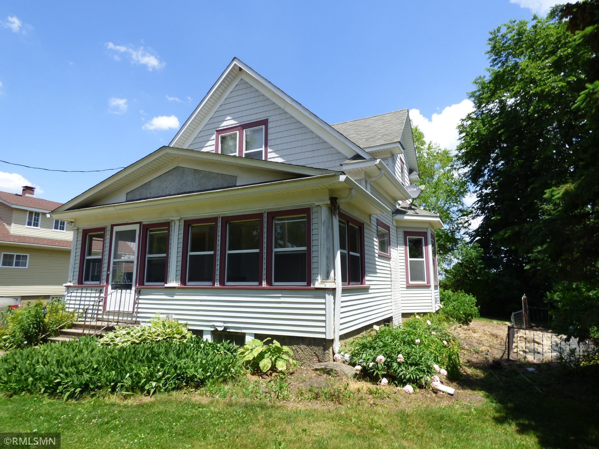 10121 Bixby Place Property Photo 1