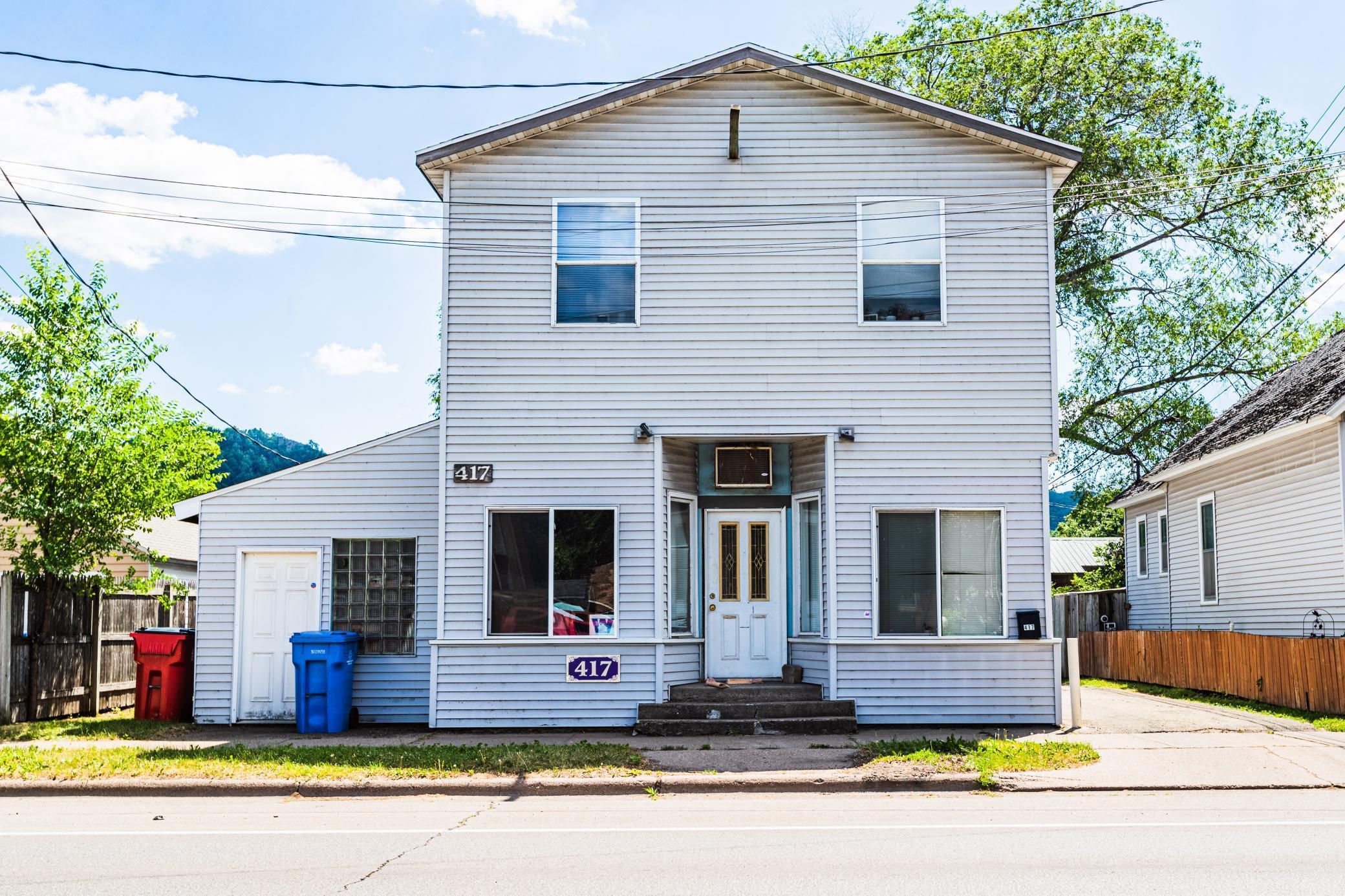 417 W Sarnia Street Property Photo 1
