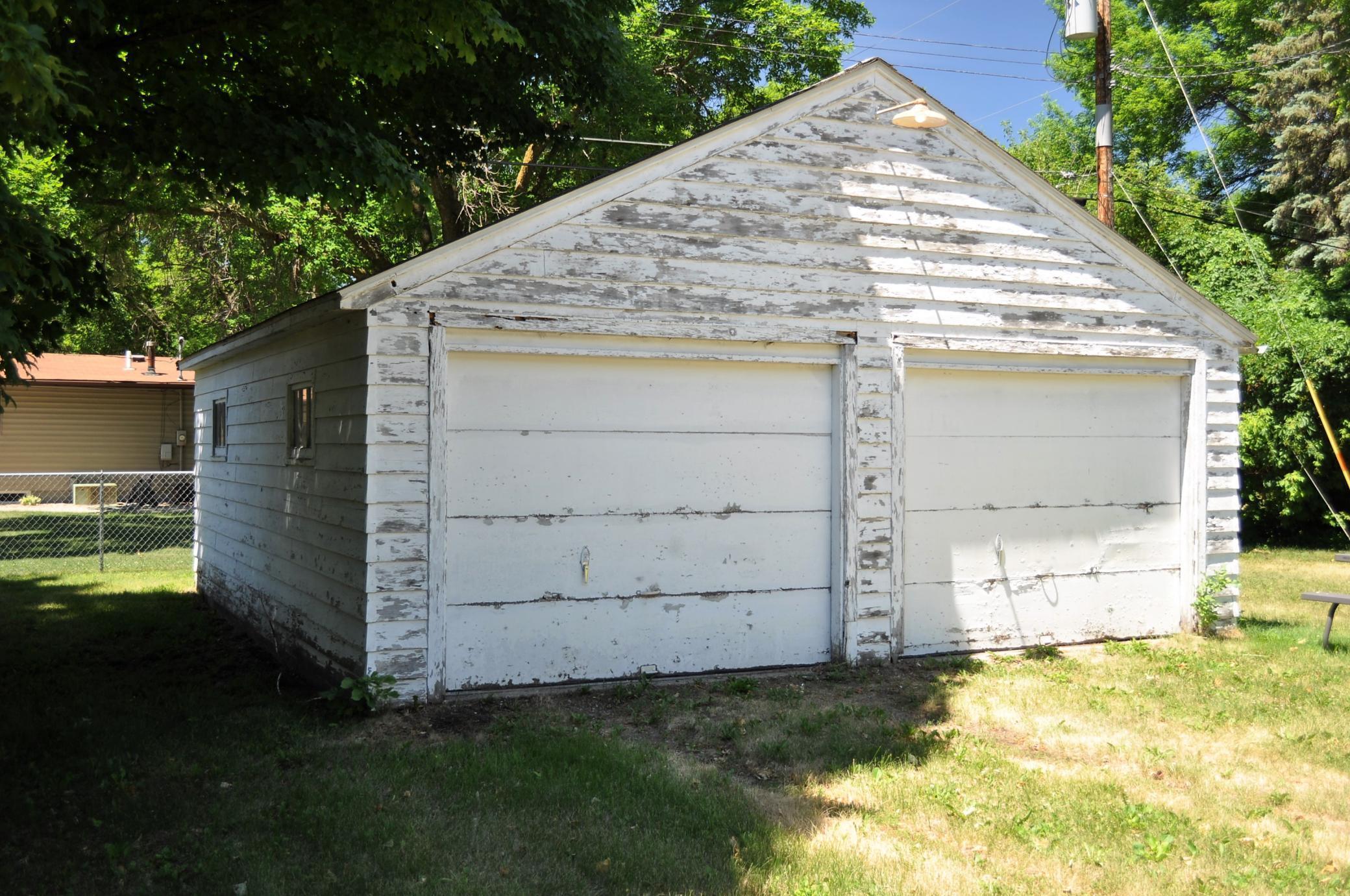 1629 N 5th Street Property Photo 1