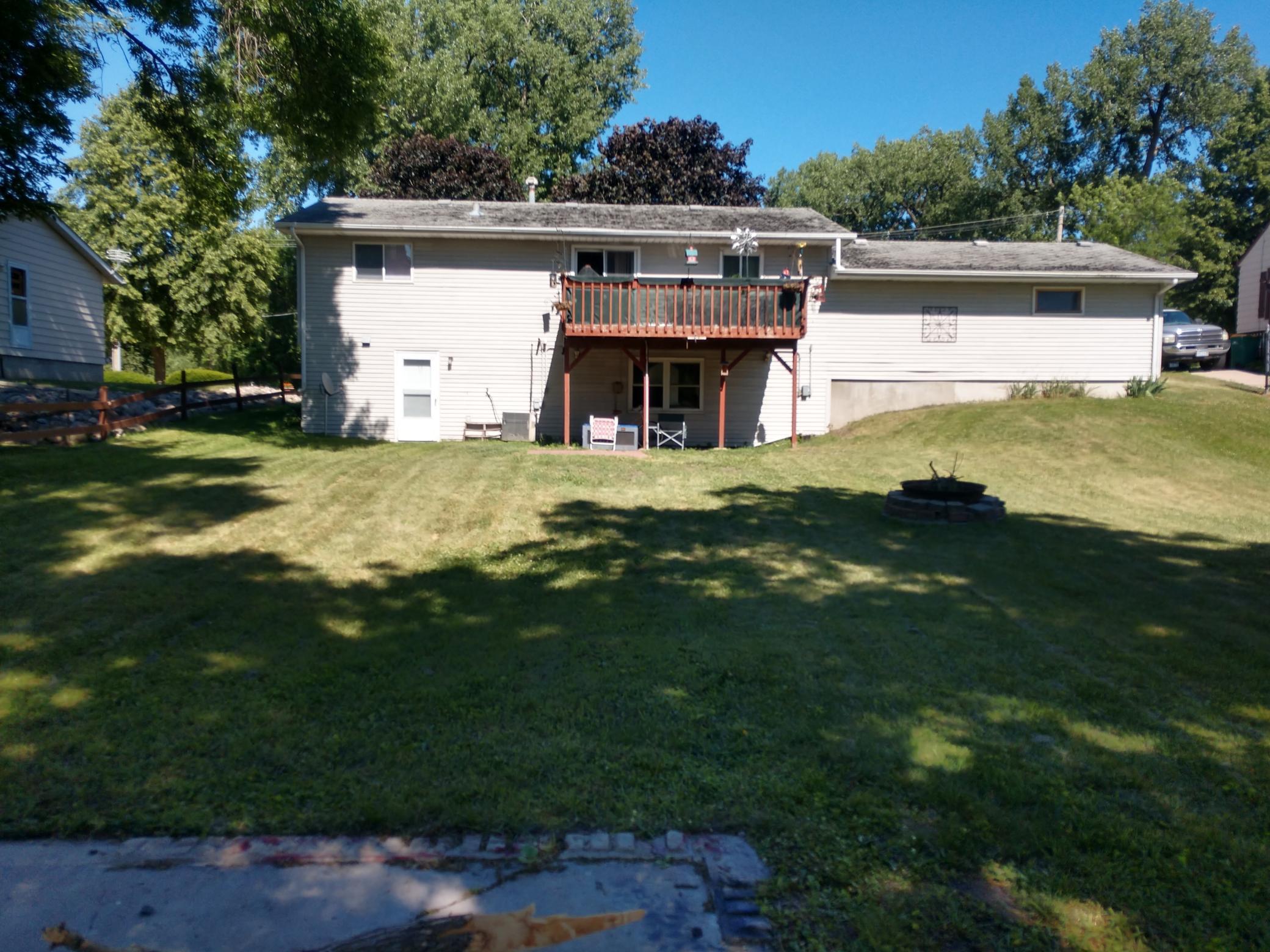 708 Frank Avenue Property Photo 1