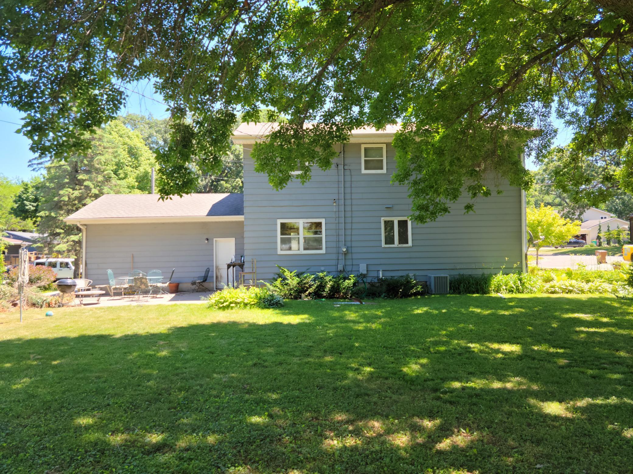 1501 Cheryl Avenue Property Photo 1