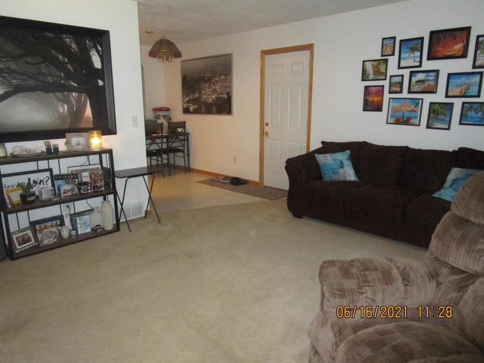 237 Beech Avenue Property Photo 1
