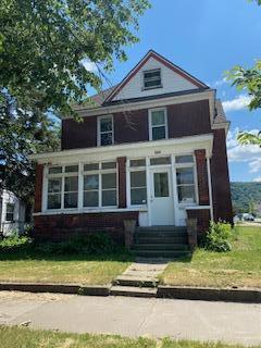 579 W Howard Street Property Photo 1