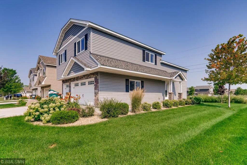 6959 92nd Street Ne Property Photo 1