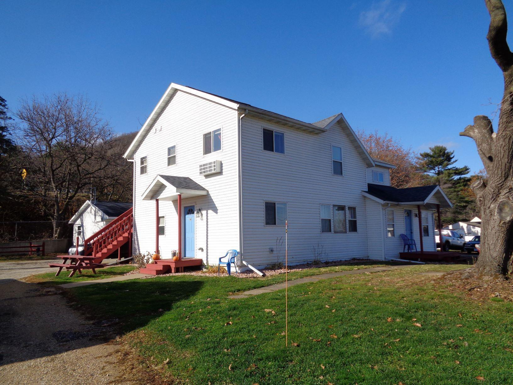 46937 Riverview Drive Property Photo 1