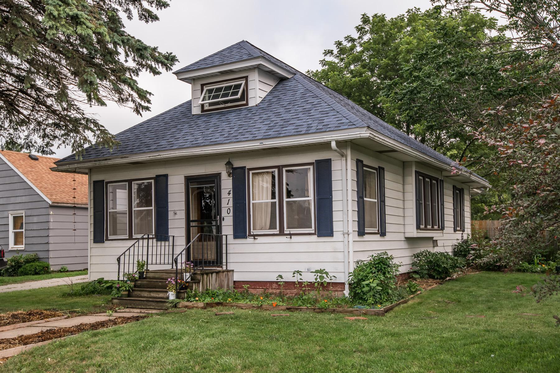 410 W Front Street Property Photo 1