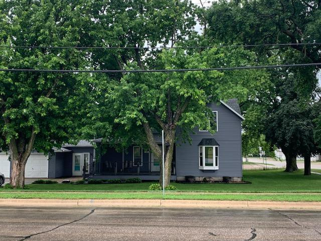 100 Independence Avenue S Property Photo 1