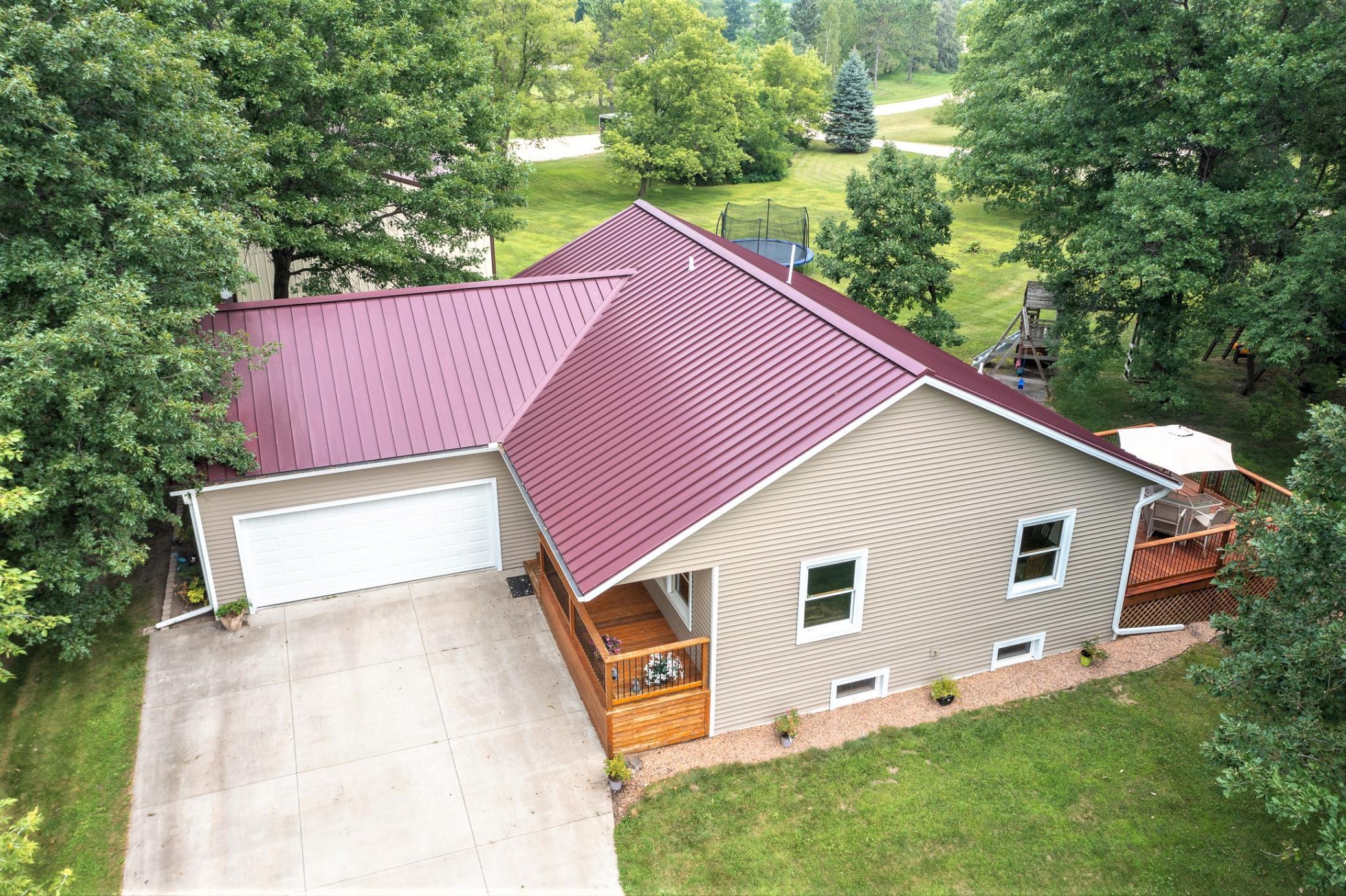 32957 County 24 Boulevard Property Photo 1
